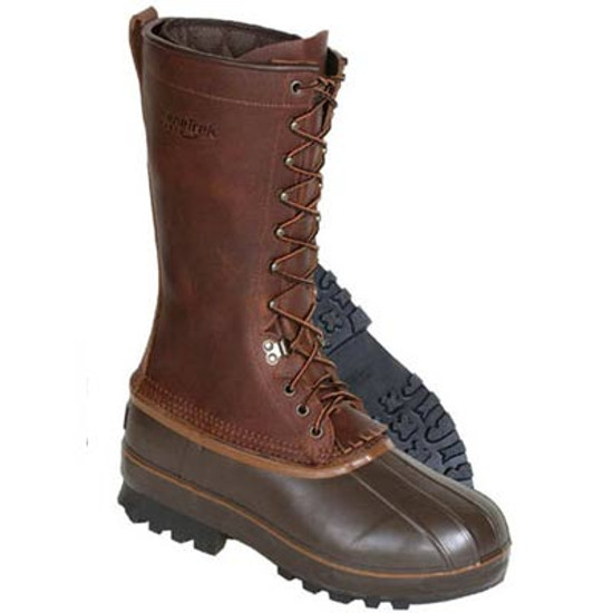 "Kenetrek 13"" Northern Boots"