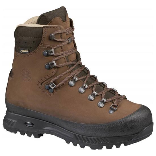 HanWag Alaska GTX® Boot