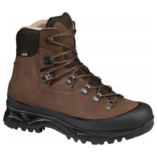 HanWag Alaska Lady GTX® Boots