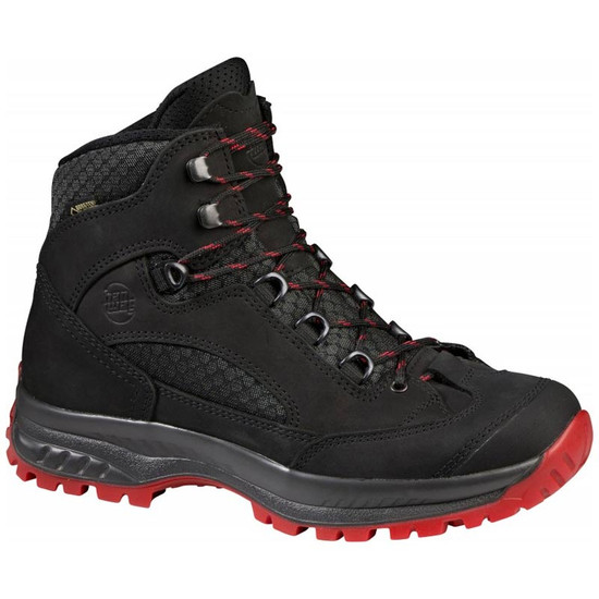 HanWag Banks II GTX® Boots