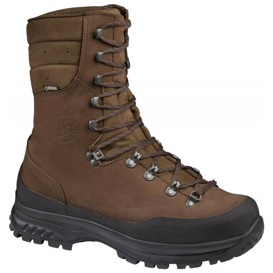 HanWag Brenner Wide GTX Boot