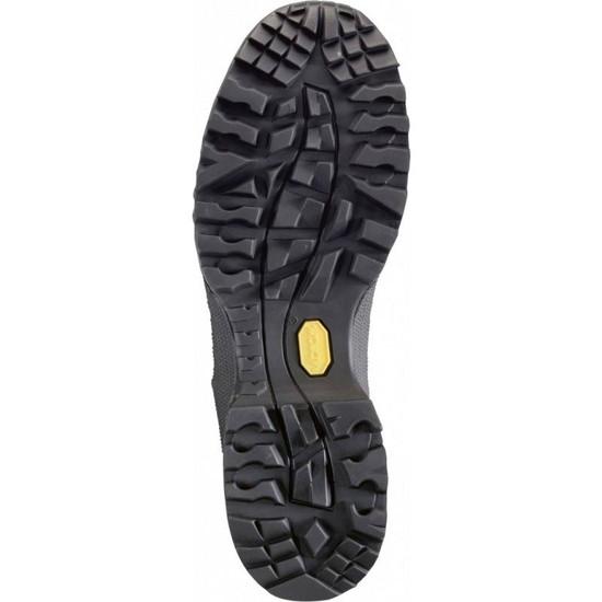 HanWag Tatra Boot soles