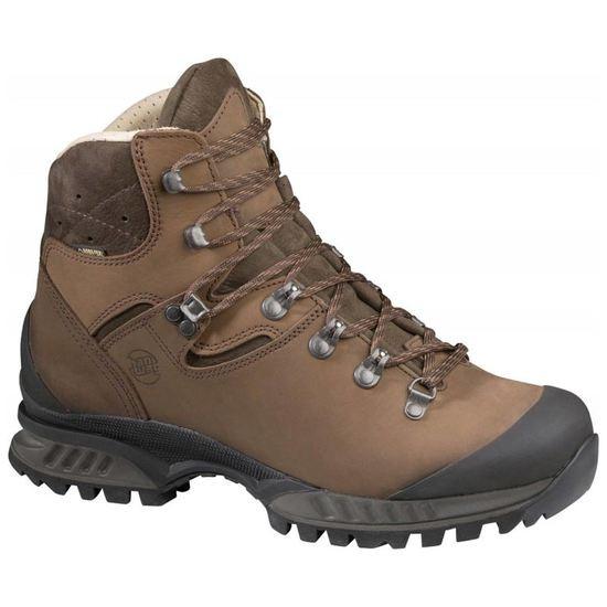 HanWag Tatra GTX® Boot