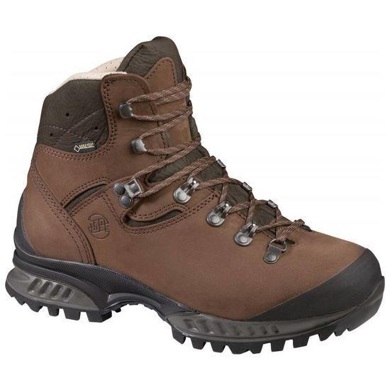 HanWag Tatra GTX® Lady Boots