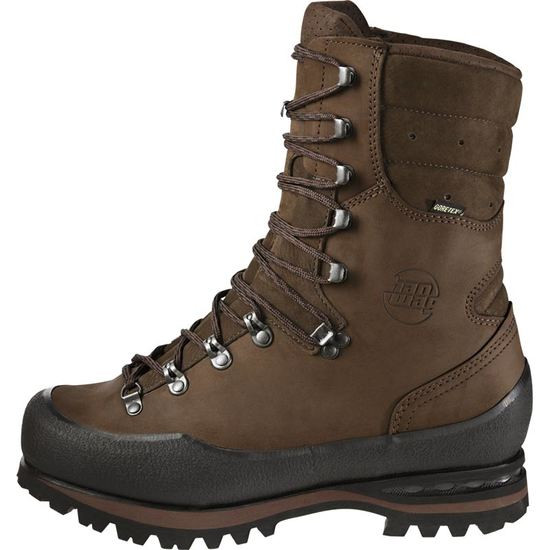 HanWag Trapper Top GTX Boot