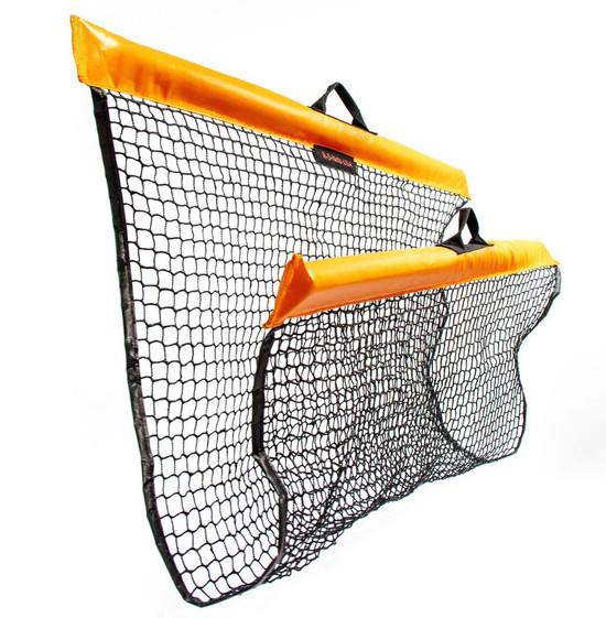 Cradle Net