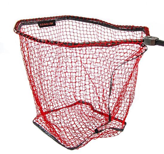 Inshore Landing Net
