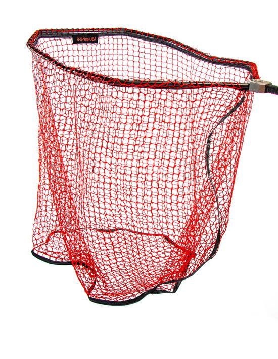 Solo Slimer Landing Net