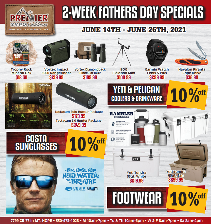 fathers-day-ad-1.png