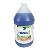 Defense Foaming Degreaser Concentrate - 4 Gallons per Case