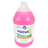 Focus1 Foaming Hand Soap - 4 Gallons per Case
