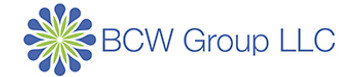 BCW Group, LLC