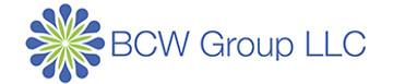 BCW Group, LLC
