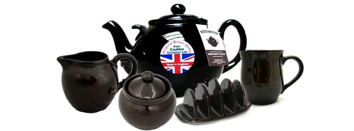 new-teapot-combo.jpg