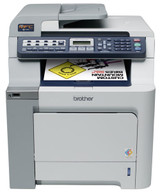 Brother Printer Repair For Multifunction All-In-One Laser Printers