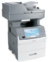 Lexmark Printer Service For Multifunction All-In-One Printers