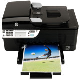 HP Printer  Service For OfficeJet Printers