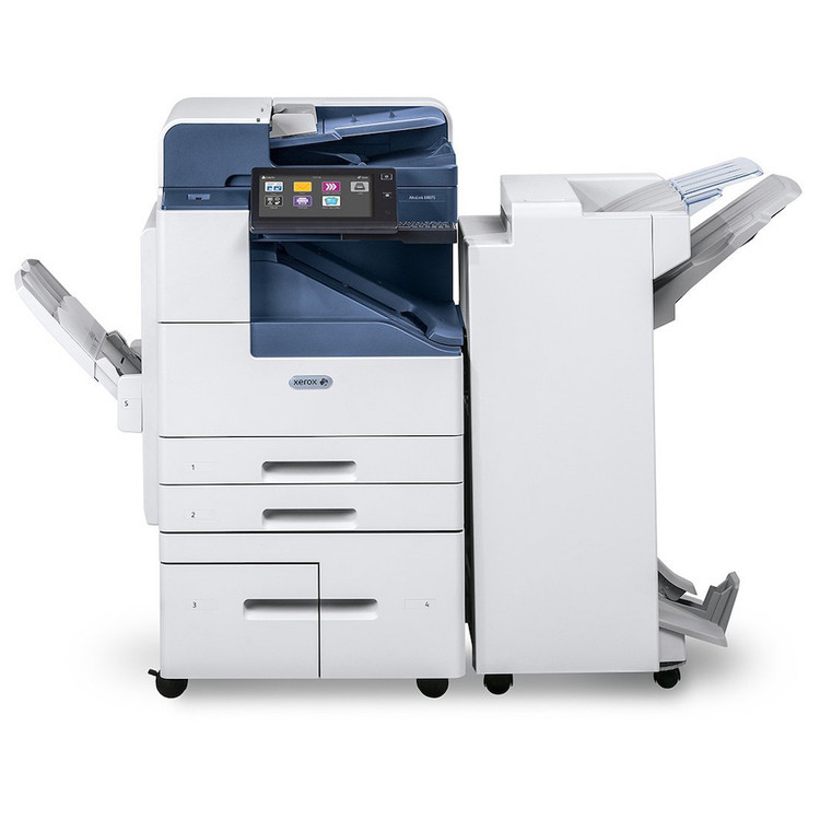 Xerox Copier Repair