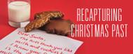 Recapturing Christmas Past