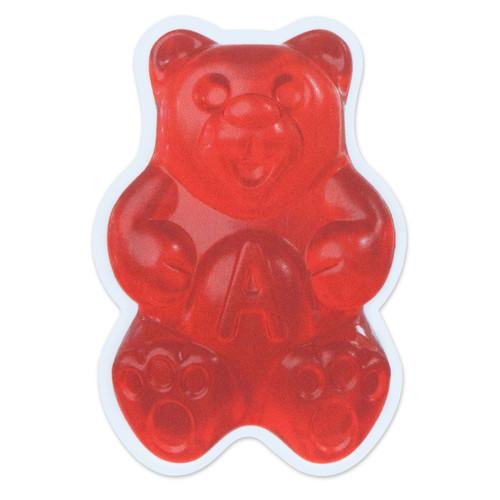 Gummi Bear Magnet