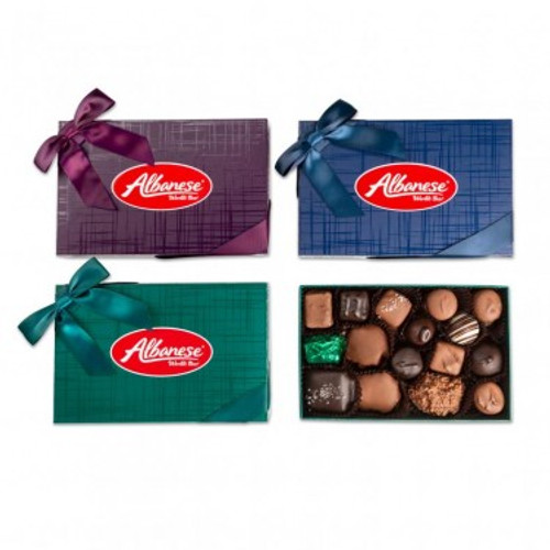 Assorted Chocolate Gift Box Small
