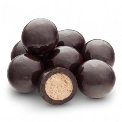 Dark Chocolate Skinny Dipper Malt Balls