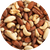 Deluxe Mixed Nuts Roasted & Salted