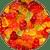 5 Natural Flavor Gummi Bears™