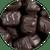 Dark Chocolate Creamy Meltaways