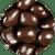 Dark Chocolate Dried Cherries
