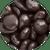 Dark Chocolate Gran Marnier Pecans