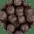 Dark Chocolate Orange Creams
