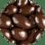 Dark Chocolate Panned Peanuts