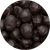 Dark Chocolate Peanut Butter Peanuts