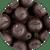 Dark Chocolate Raspberry Creams