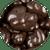 Dark Chocolate Walnuts