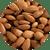 Fancy Almonds - Raw