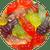 Gummi Albunnies