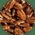 Jr. Mammoth Pecan Halves - Roasted & Salted