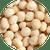 Macadamias - Roasted & Salted