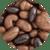 Milk & Dark Chocolate All Nut Bridge Mix