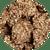 Milk Chocolate Almond Buttercrunch