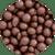 Milk Chocolate Caramel Bites