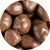 Milk Chocolate Caramel Corn