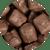 Milk Chocolate Creamy Meltaways