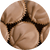 Milk Chocolate Giant Peanut Butter Cups