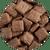 Milk Chocolate Graham Crackers