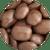 Milk Chocolate Gran Marnier Pecans