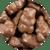 Milk Chocolate Gummi Bears