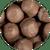 Milk Chocolate Maple Creams